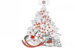 Ajándékcsomag befizetése Karácsonyra!