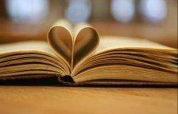 Szabadon felhasználható könyvek