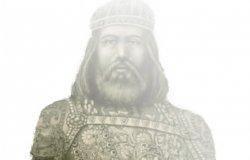 Szent István Nyomában Hagyományőrző Fesztivál