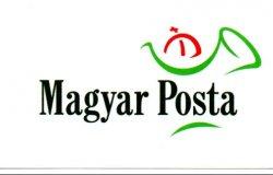 Mozgó posta ünnepi nyitva tartása, 2019. december